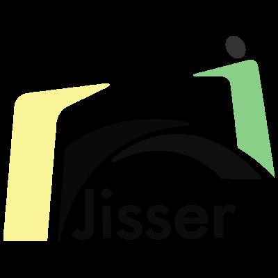 JISSER